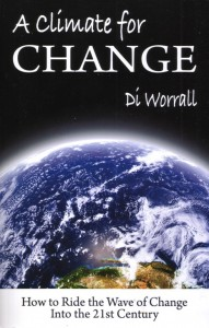 Di Worrall A Climate for Change book