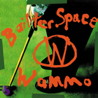 4. Bailter Space - Wammo