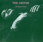 9. The Smiths - The Queen Is Dead