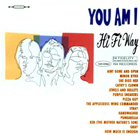 13. You Am I - Hi Fi Way