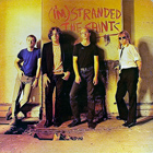18. The Saints - (I'm) Stranded