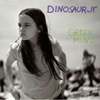19. Dinosaur Jr. - Green Mind