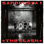 20. The Clash - Sandinista!