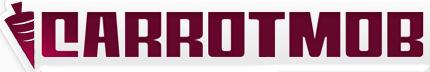 Carrotmob logo