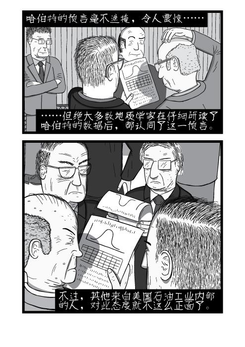 2015-04-zh-Peak-Oil-067
