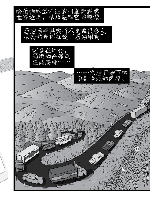 2015-04-zh-Peak-Oil-090