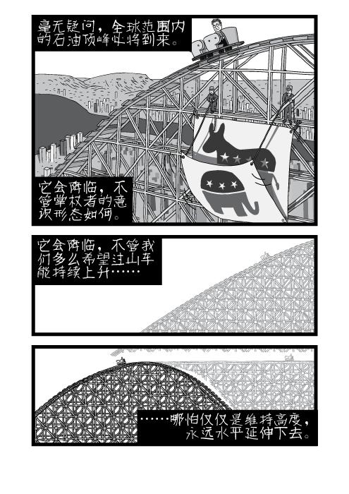 2015-04-zh-Peak-Oil-092