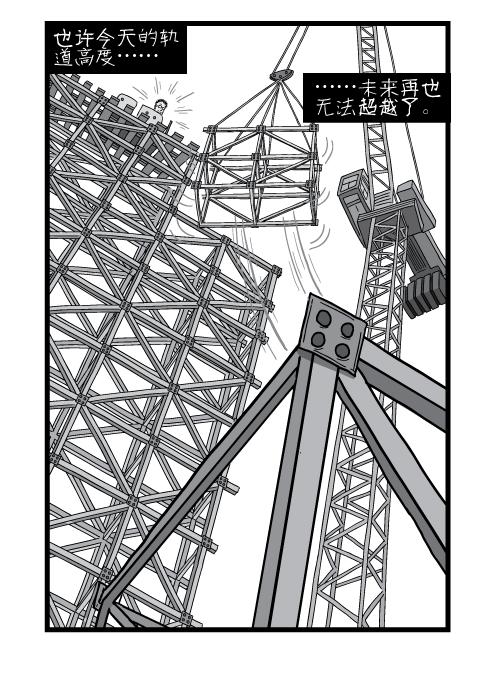 2015-04-zh-Peak-Oil-094