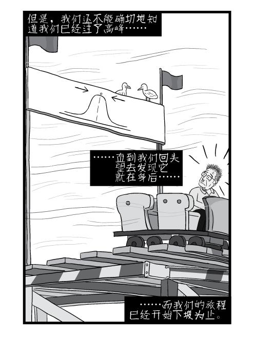 2015-04-zh-Peak-Oil-095