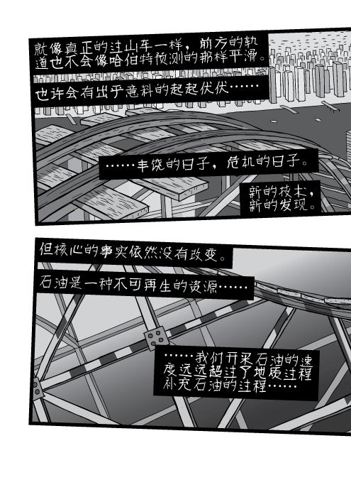 2015-04-zh-Peak-Oil-096