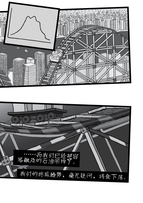 2015-04-zh-Peak-Oil-097