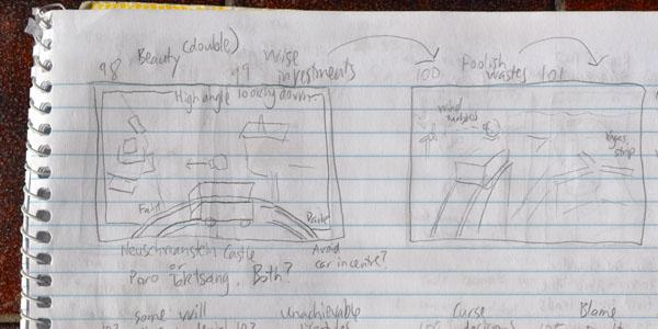 peak-oil-notepad-thumbnail-sketches-3-600