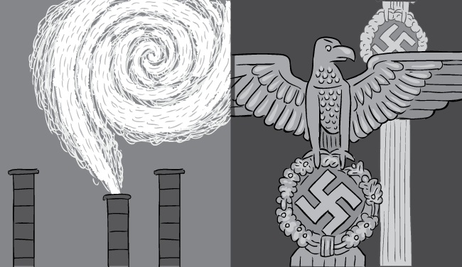 2015-10-Hitler-Denial-p03-04-600