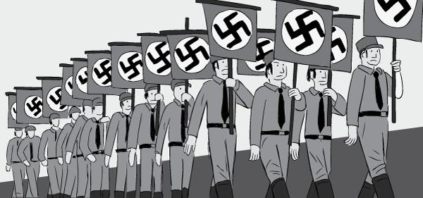 2015-10-Hitler-Denial-p04b-600
