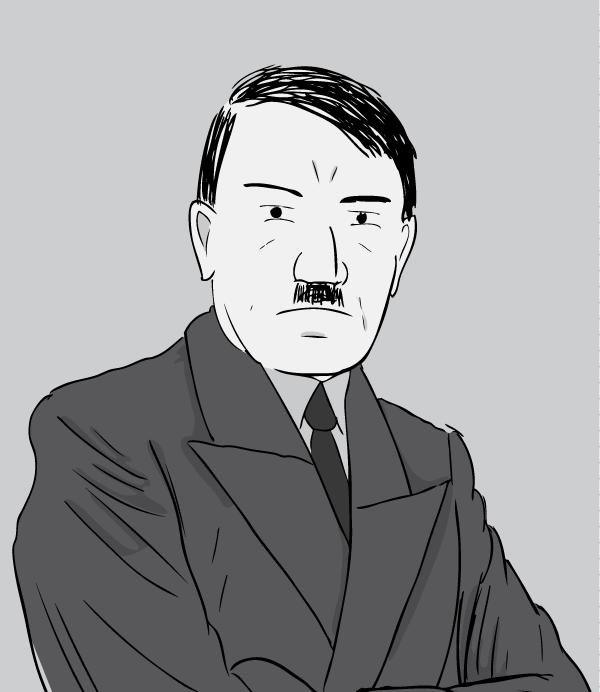 2015-10-Hitler-Denial-p05b-600