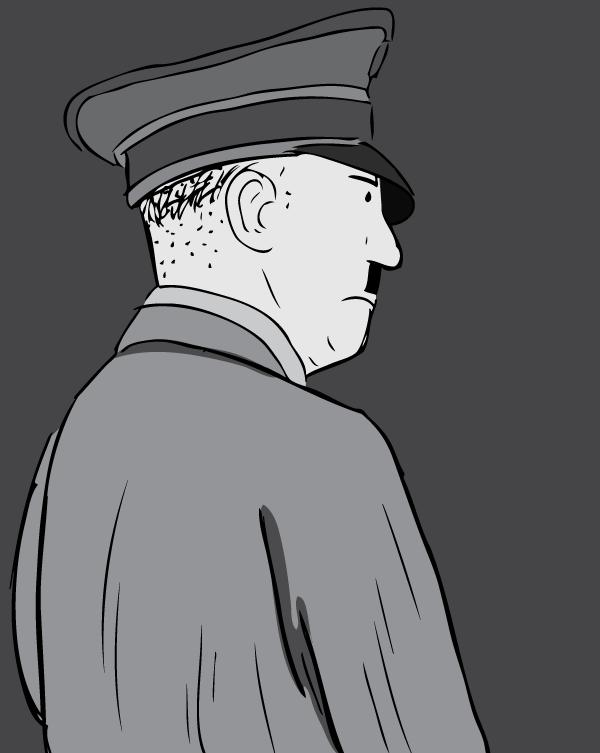 2015-10-Hitler-Denial-p06a-600