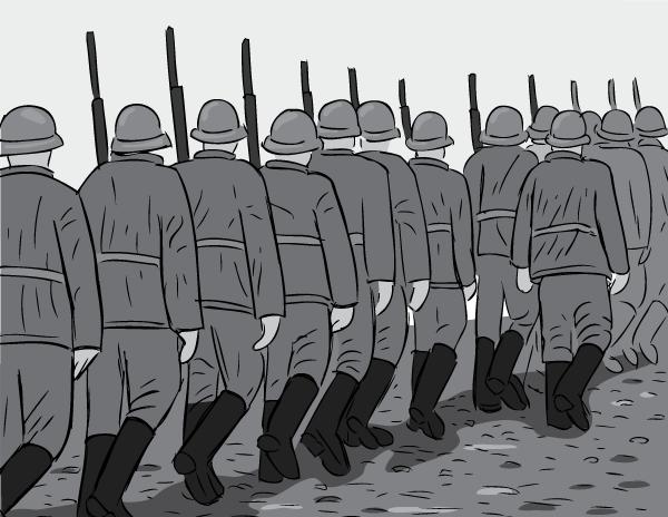 2015-10-Hitler-Denial-p06c-600