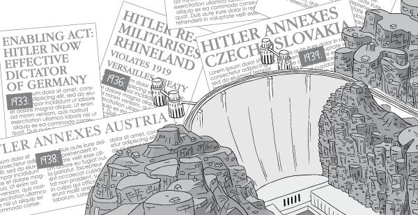 2015-10-Hitler-Denial-p07a-600
