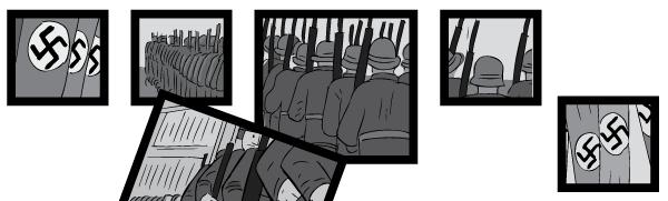 2015-10-Hitler-Denial-p15d-600