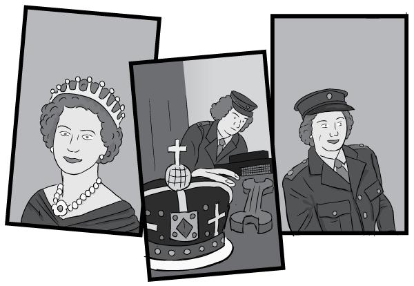2015-10-Hitler-Denial-p26a-600