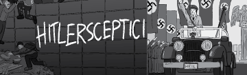 Hitlersceptici