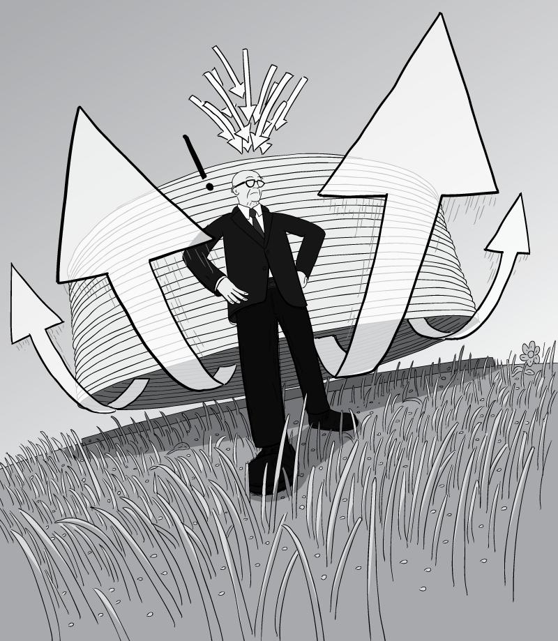 2015-08-Buckminster-Fullers-chilling-domes-p16-Bucky-800