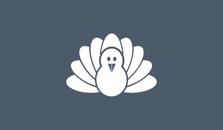 Cold Turkey blocker logo