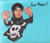 2. Further - Further!
