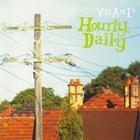 5. You Am I - Hourly, Daily