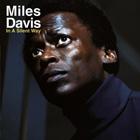 10. Miles Davis - In a Silent Way