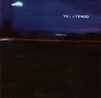 14. Yo La Tengo - Painful