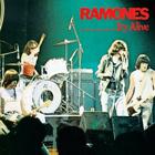 15 Ramones - It's Alive