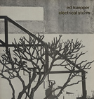 16. Ed Kuepper - Electrical Storm