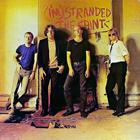 18. The Saints - (I'm) Stranded