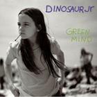 19. Dinosaur Jr. - Green Mind