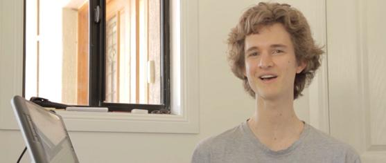 Stuart McMillen's first crowdfunding video