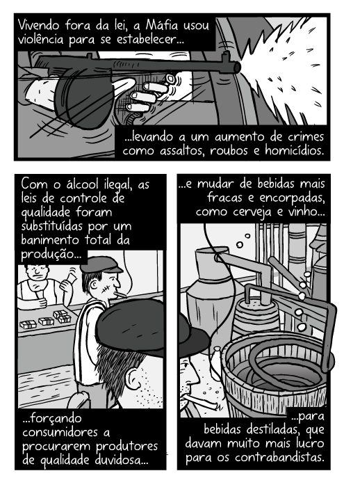 diabetes comics divertidos