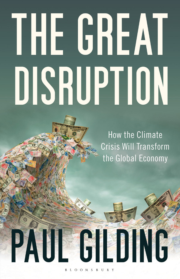 the-great-disruption-paul-gilding