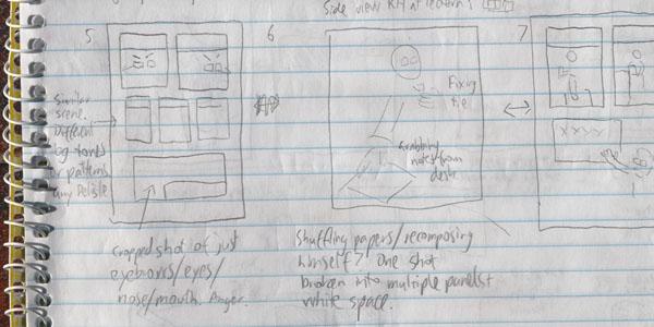 peak-oil-notepad-thumbnail-sketches-1-600