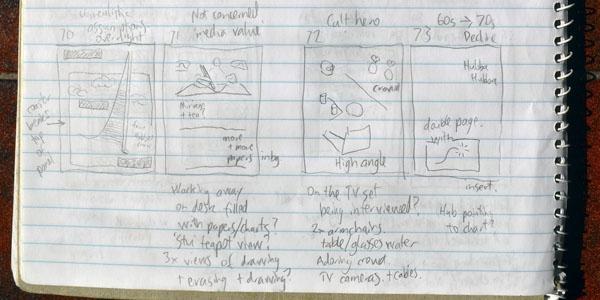 peak-oil-notepad-thumbnail-sketches-2-600