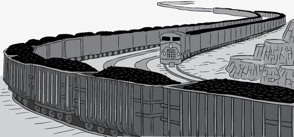 2015-10-Hitler-Denial-p03b-600
