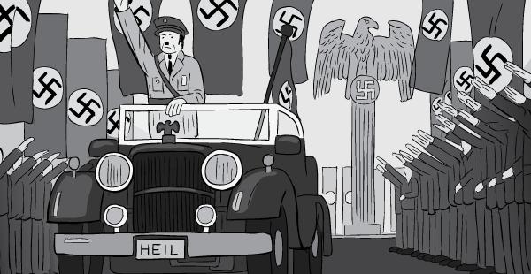 2015-10-Hitler-Denial-p29a-600