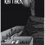 High-resolution Rat Park comic artwork - for republication - page 1.