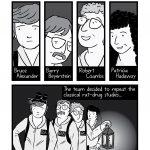 High-resolution Rat Park comic artwork - for republication - page 8.