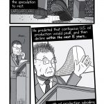 High-resolution Peak Oil comic artwork - for republication - page 58.