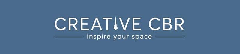 Creative CBR logo